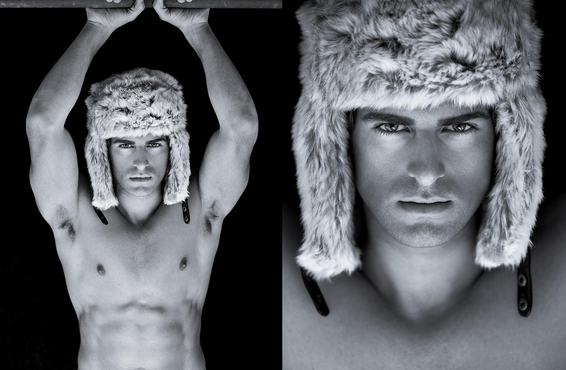 new-mexico-albuquerque-male-models-men-29.jpg