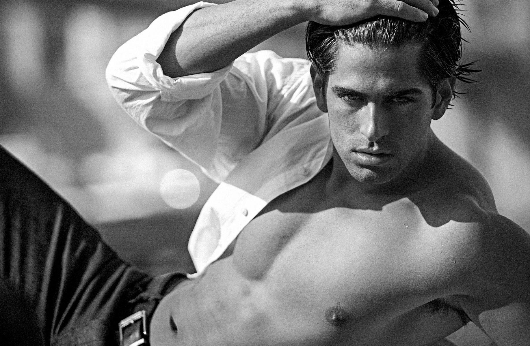 new-mexico-albuquerque-male-models-men-28.jpg