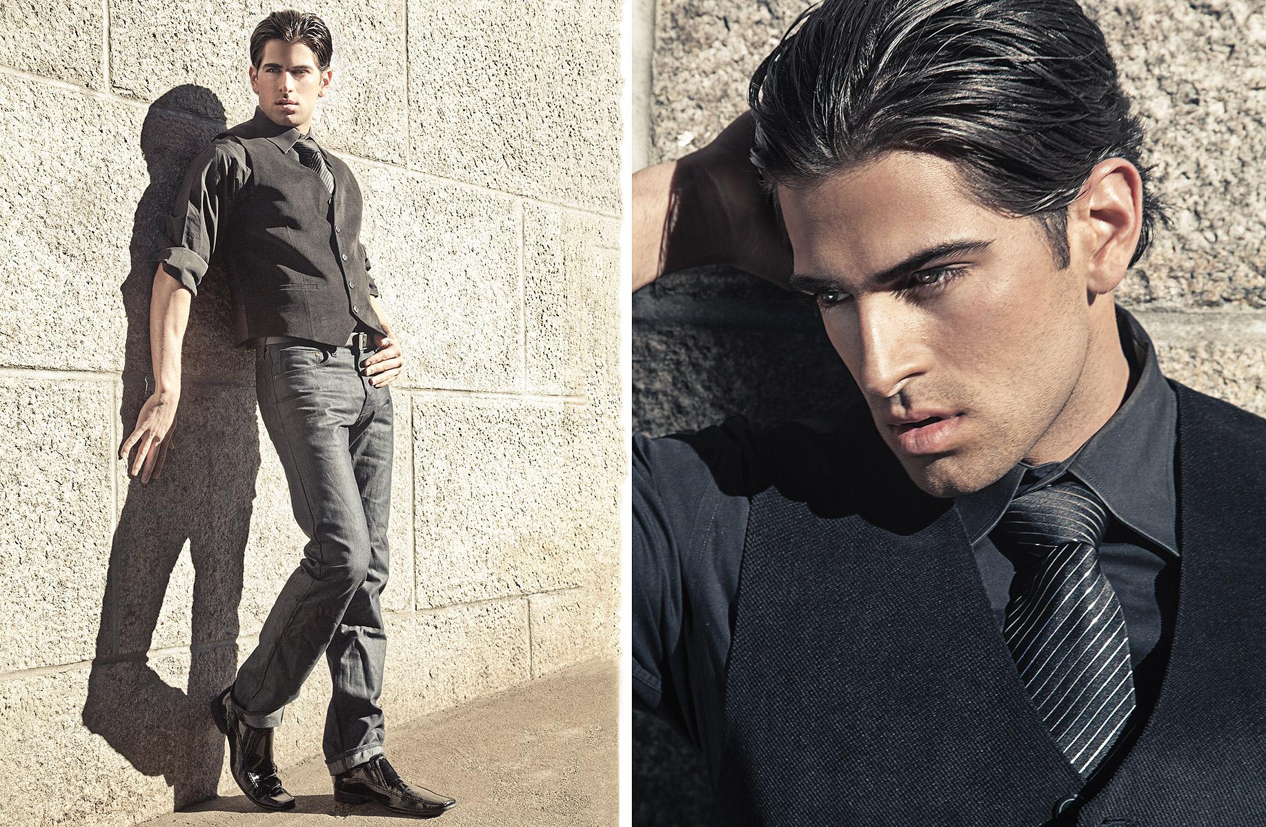 new-mexico-albuquerque-male-models-men-32.jpg