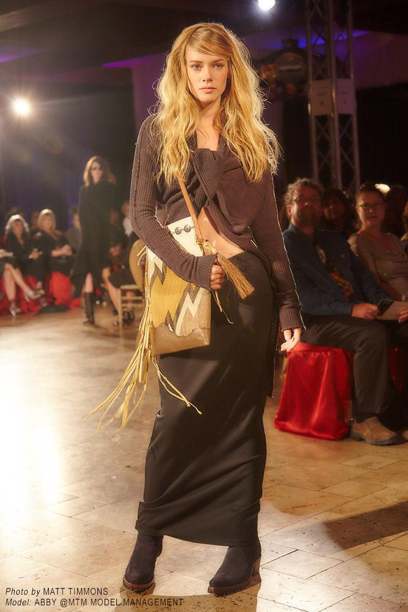 santa-fe-street-fashion-week-3.jpg