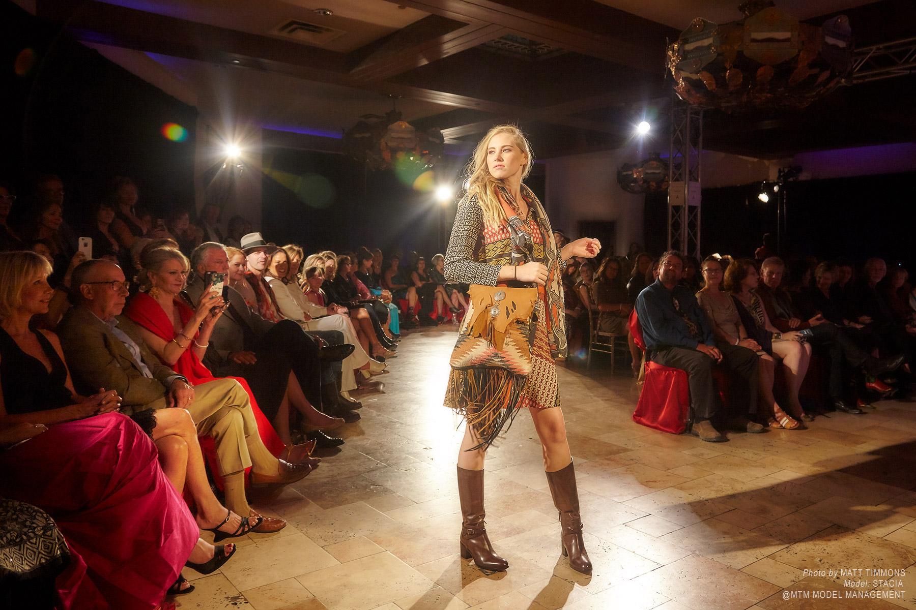 santa-fe-street-fashion-week-15.jpg