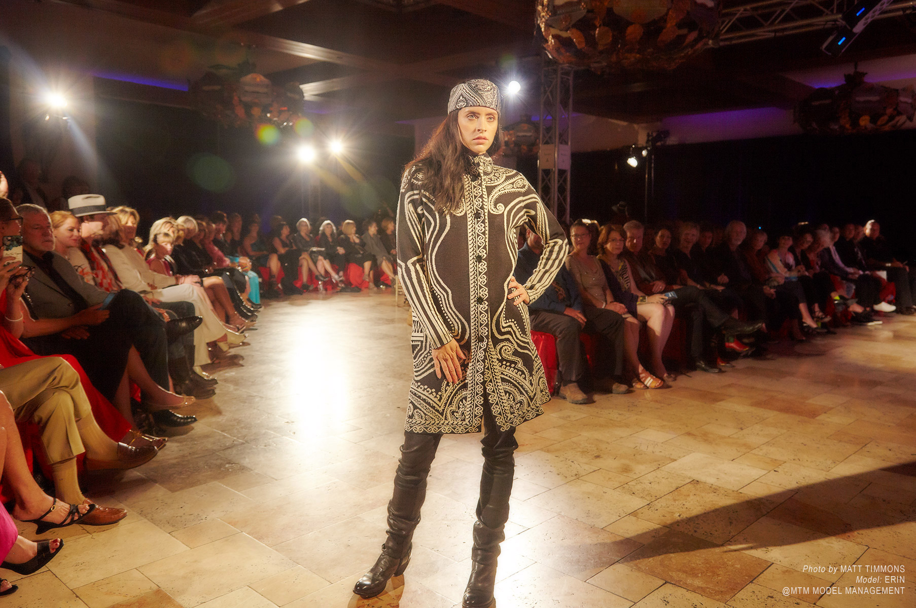 santa-fe-street-fashion-week-17.jpg
