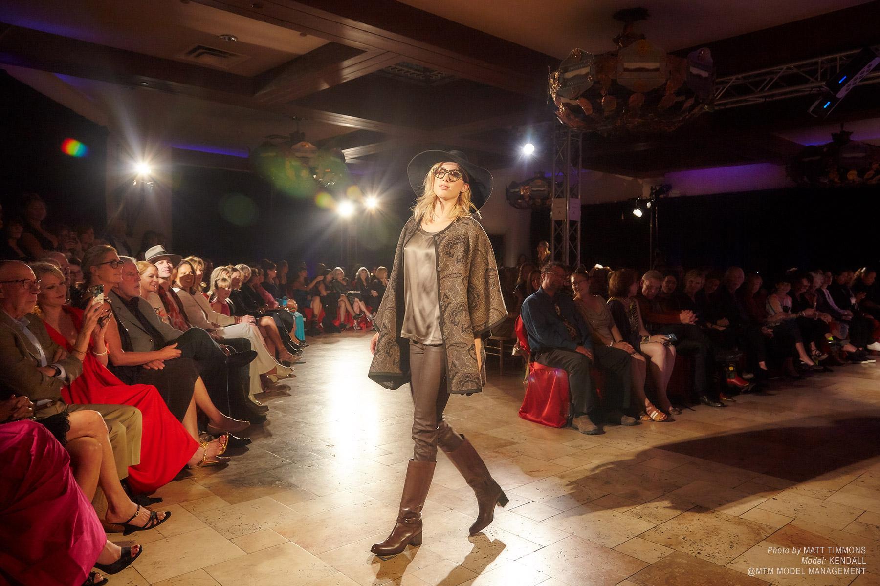 santa-fe-street-fashion-week-20.jpg