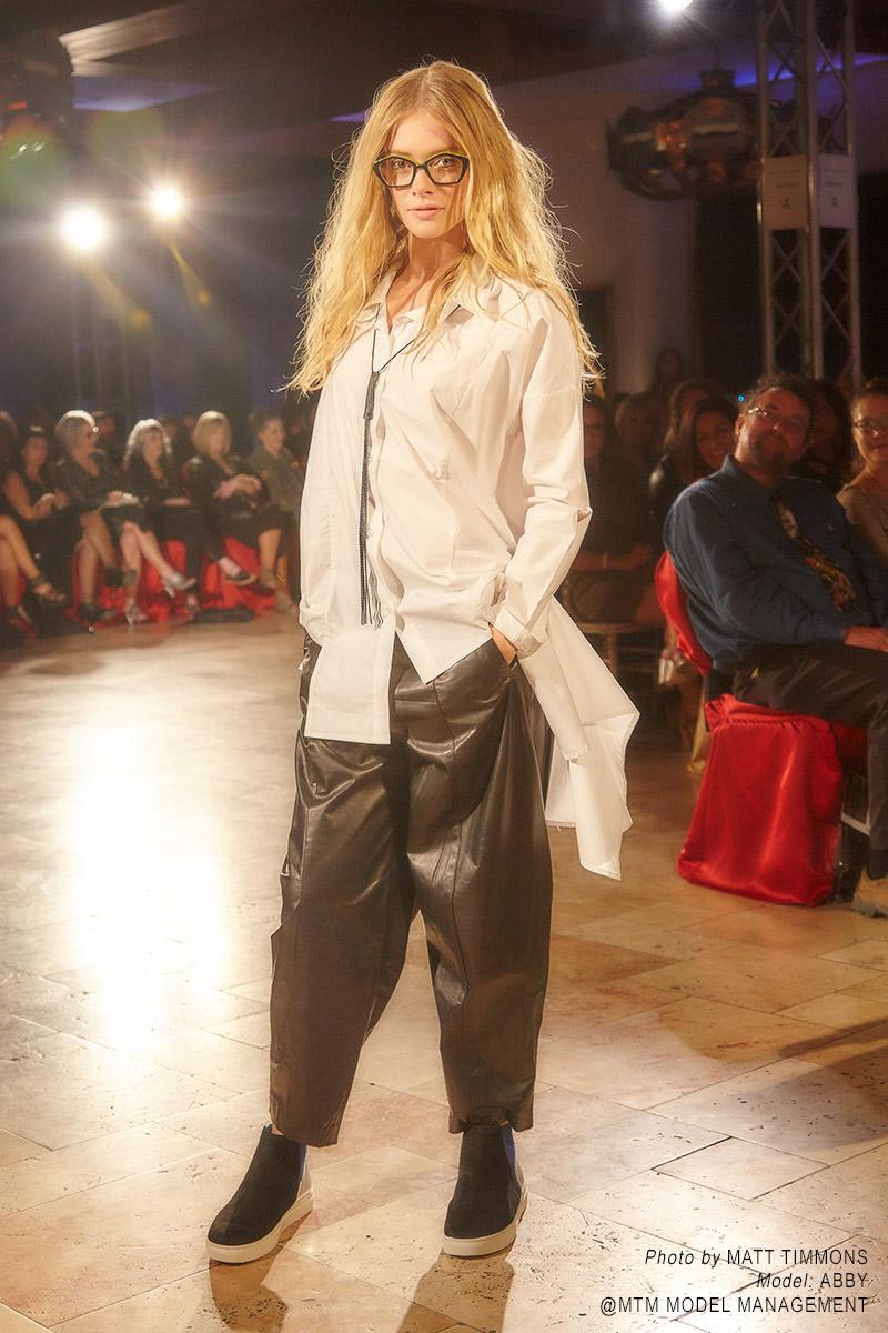 santa-fe-street-fashion-week-26.jpg