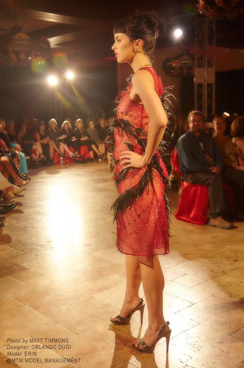 santa-fe-street-fashion-week-40.jpg
