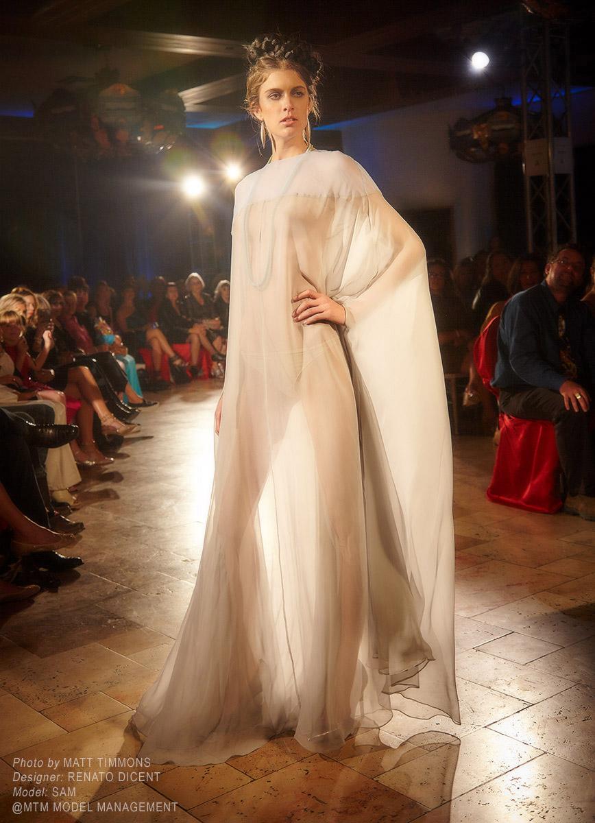 santa-fe-street-fashion-week-54.jpg