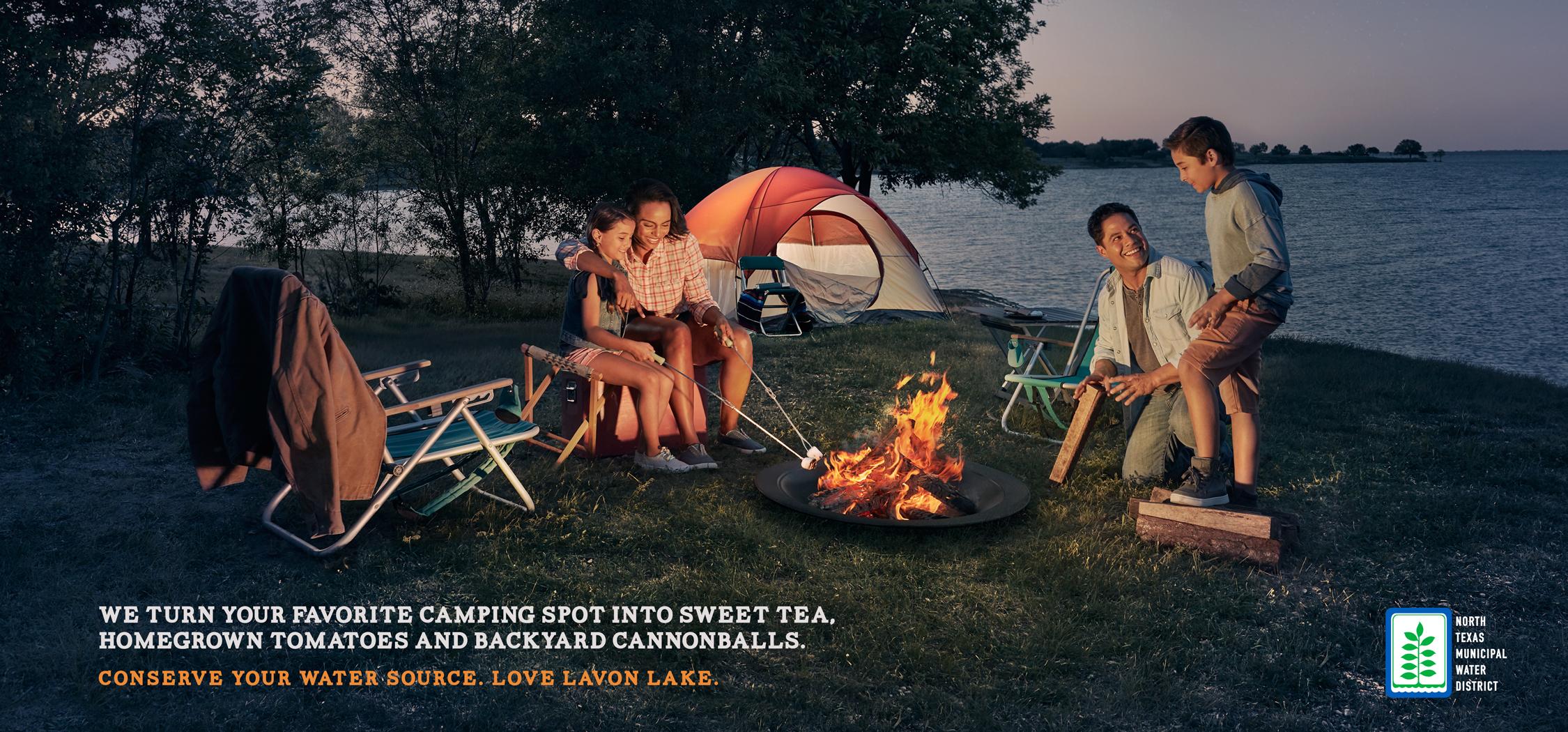 Lake Lavon.jpg