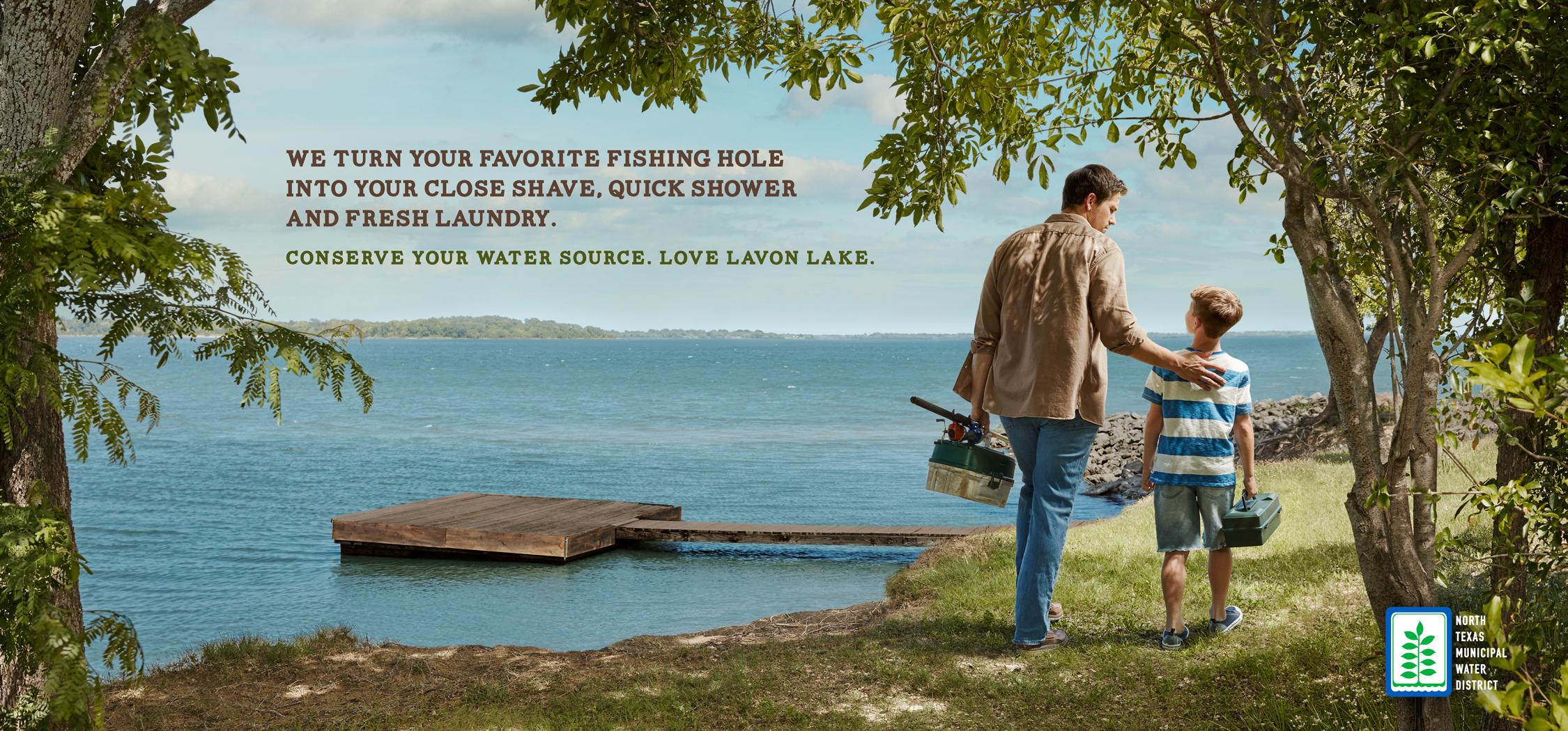 Lavon Lake 2.jpg