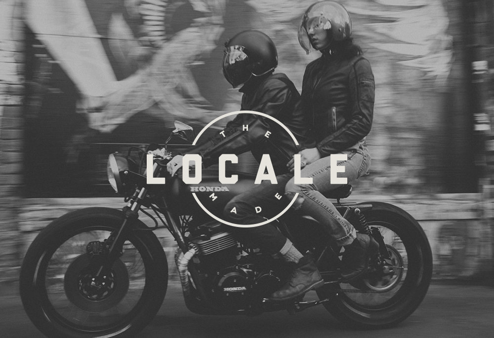 localemade3.jpg