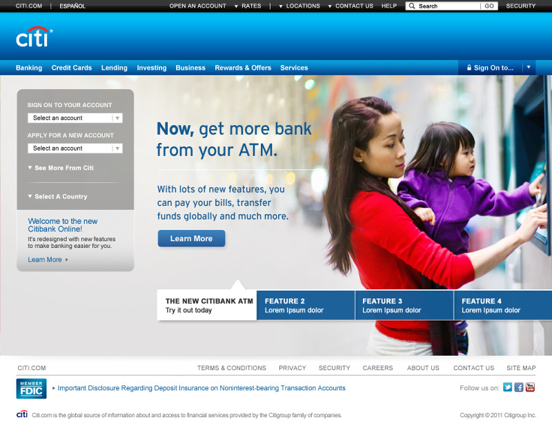 Citibank-ATM-site_800.jpg