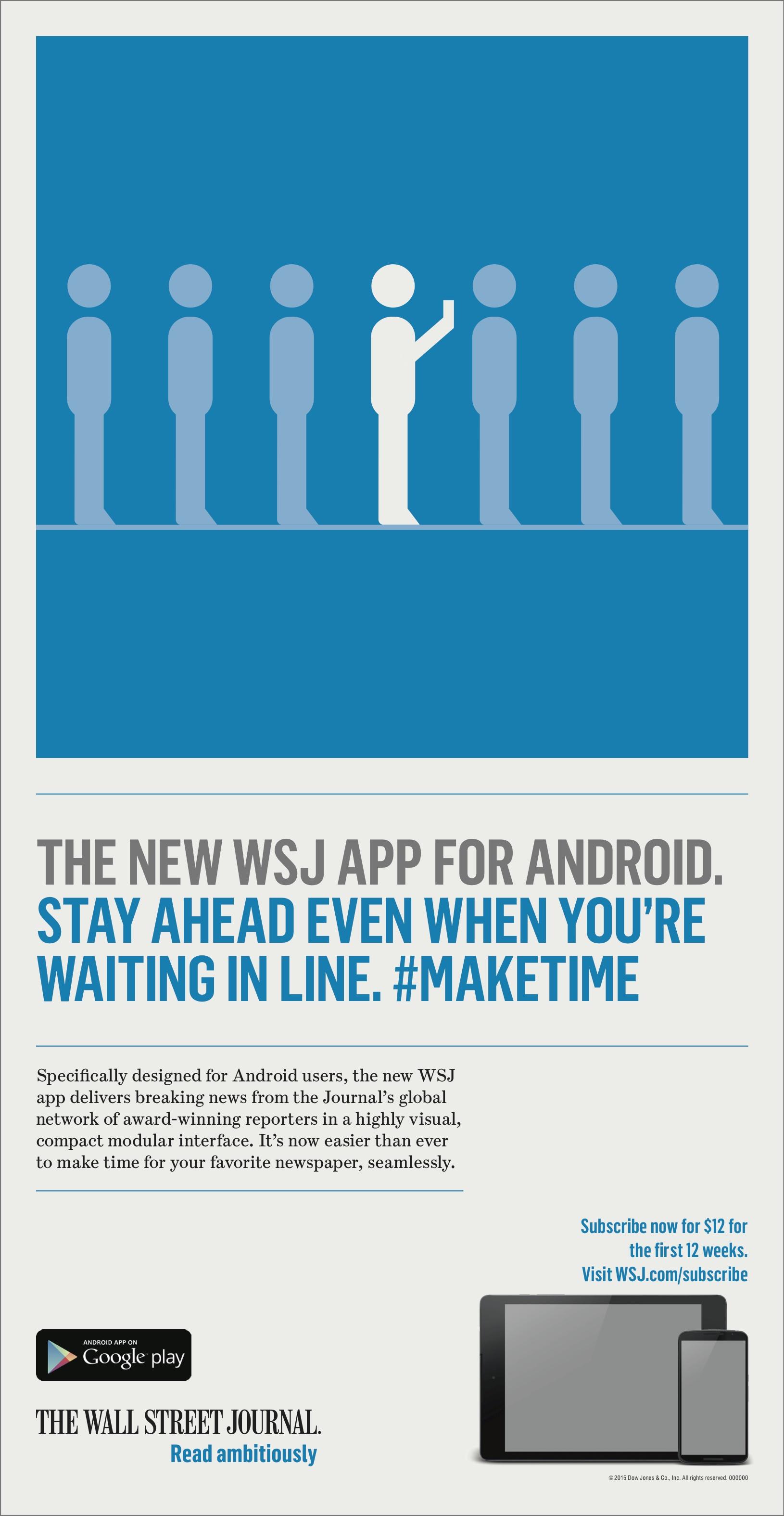 make time2.jpg