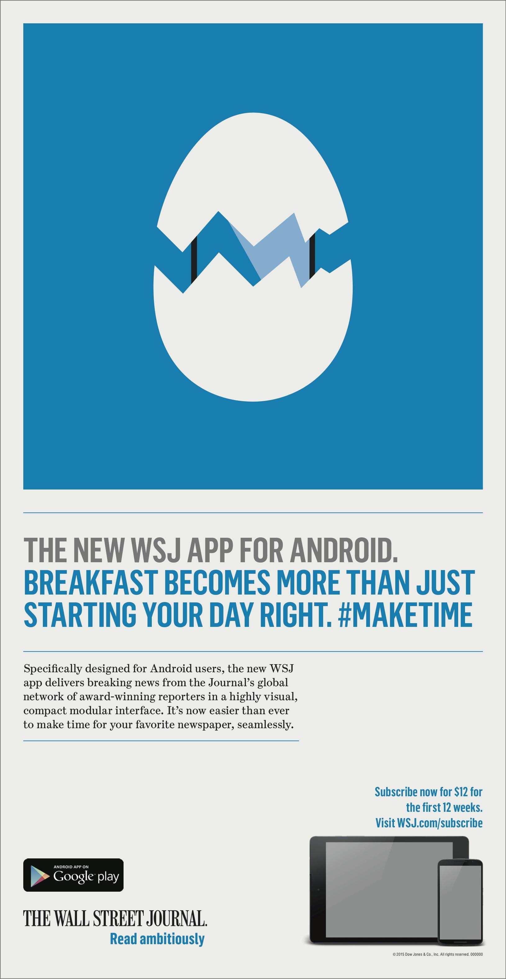make time 4.jpg