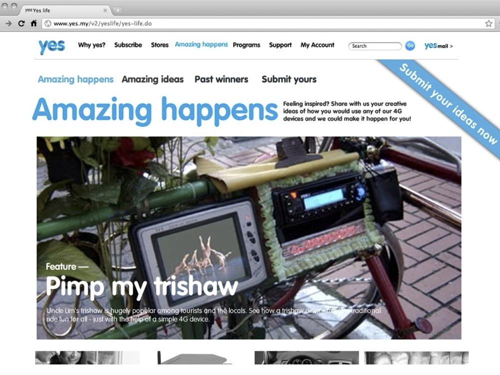 amazing site 5.jpeg
