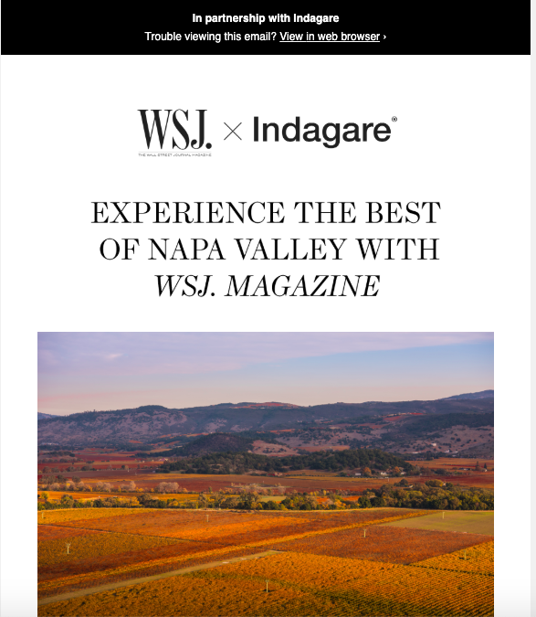 Napa Valley Email.png