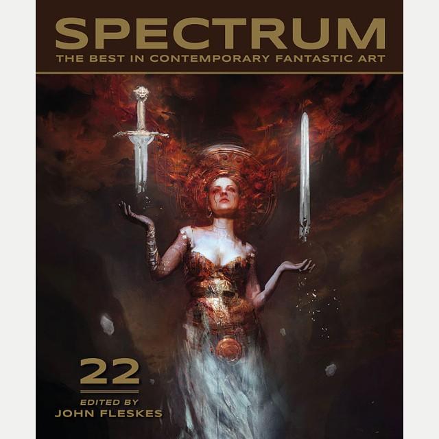 spectrum22
