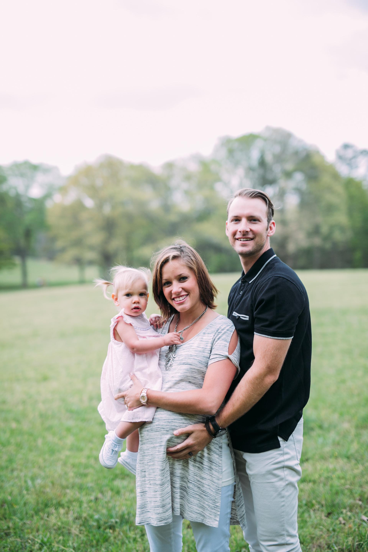 tanner family-0507.jpg
