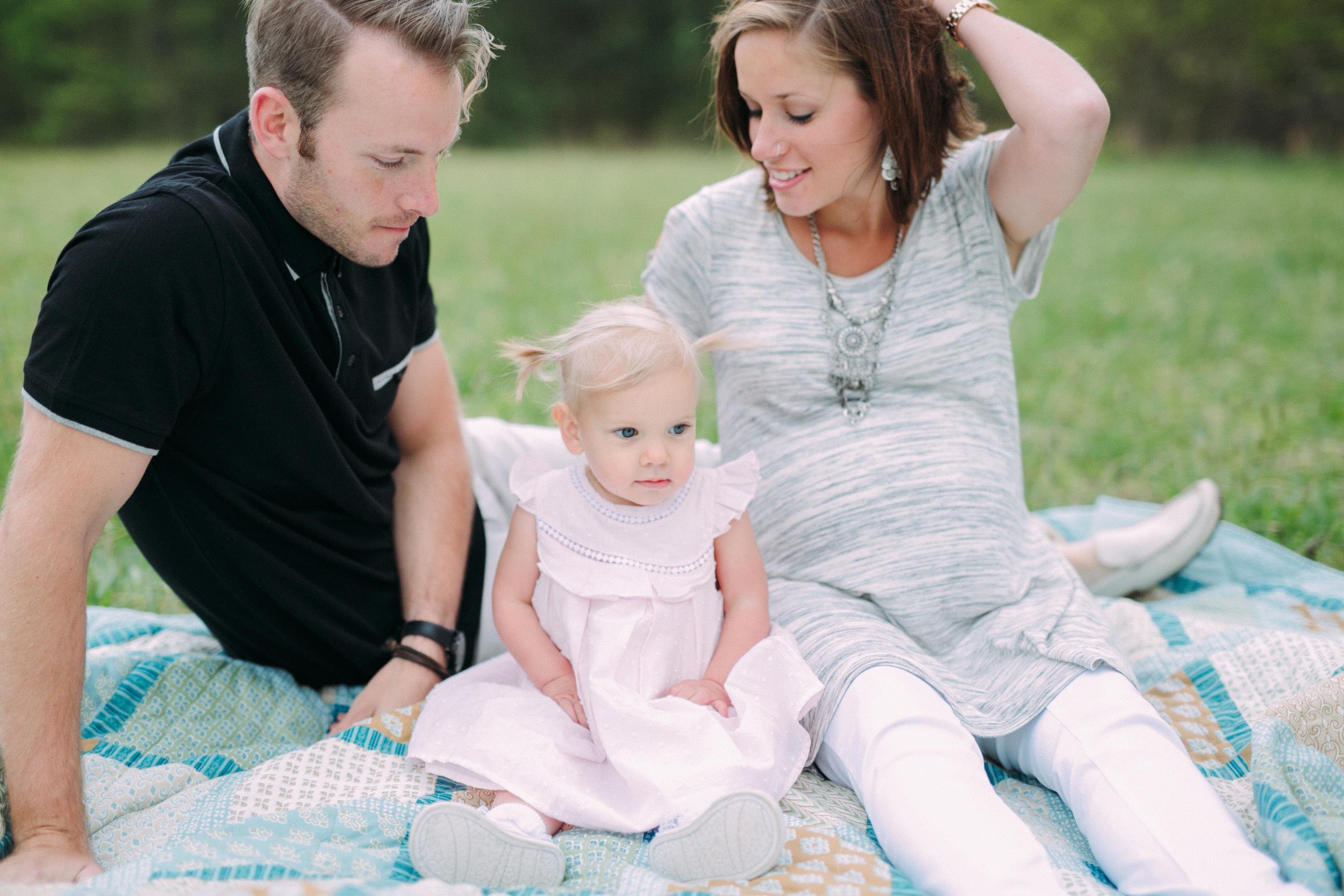 tanner family-0595.jpg