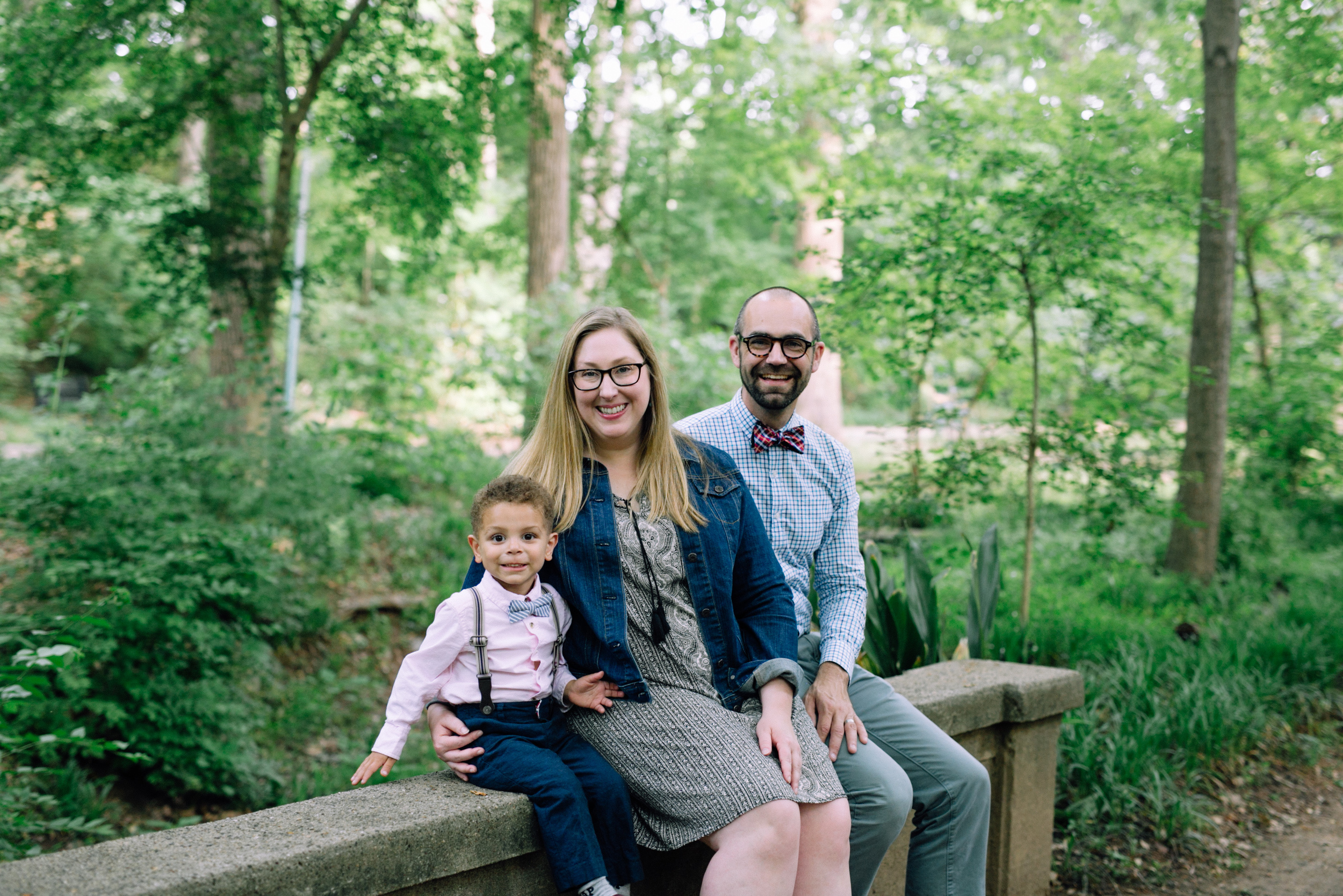 rasmusson family-1091.jpg