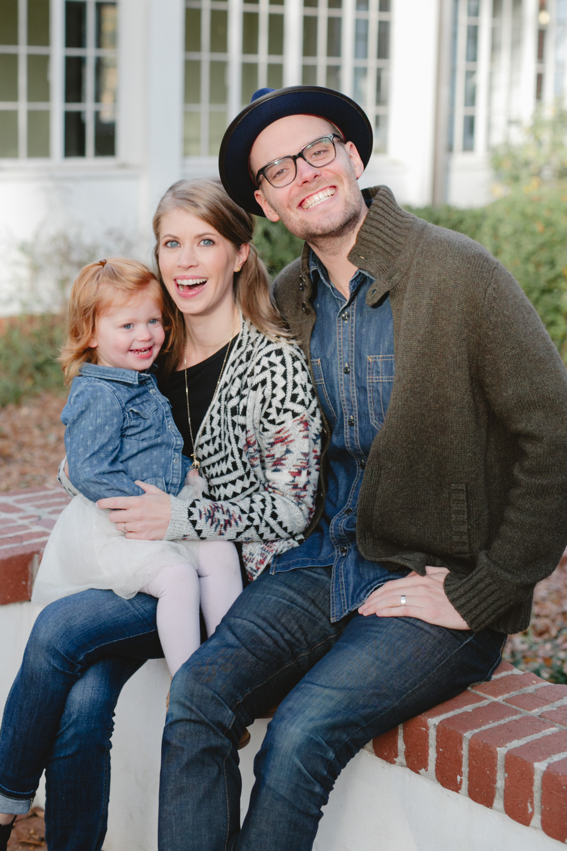 dalton family-7569.jpg