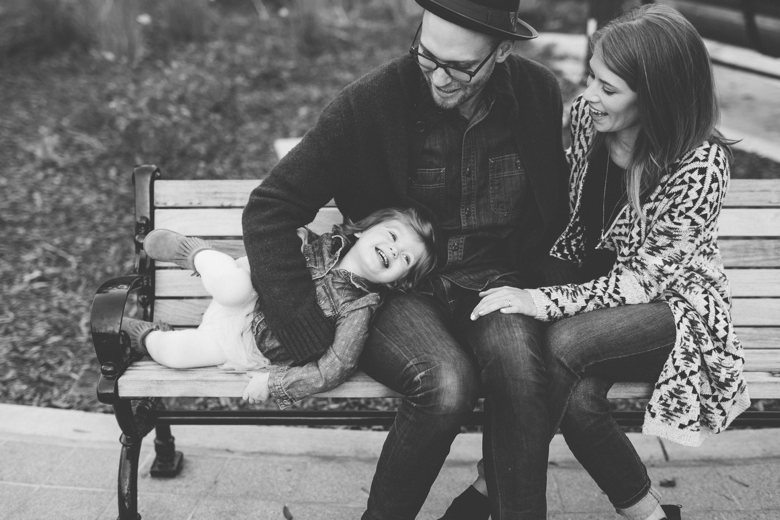 dalton family-8071.jpg
