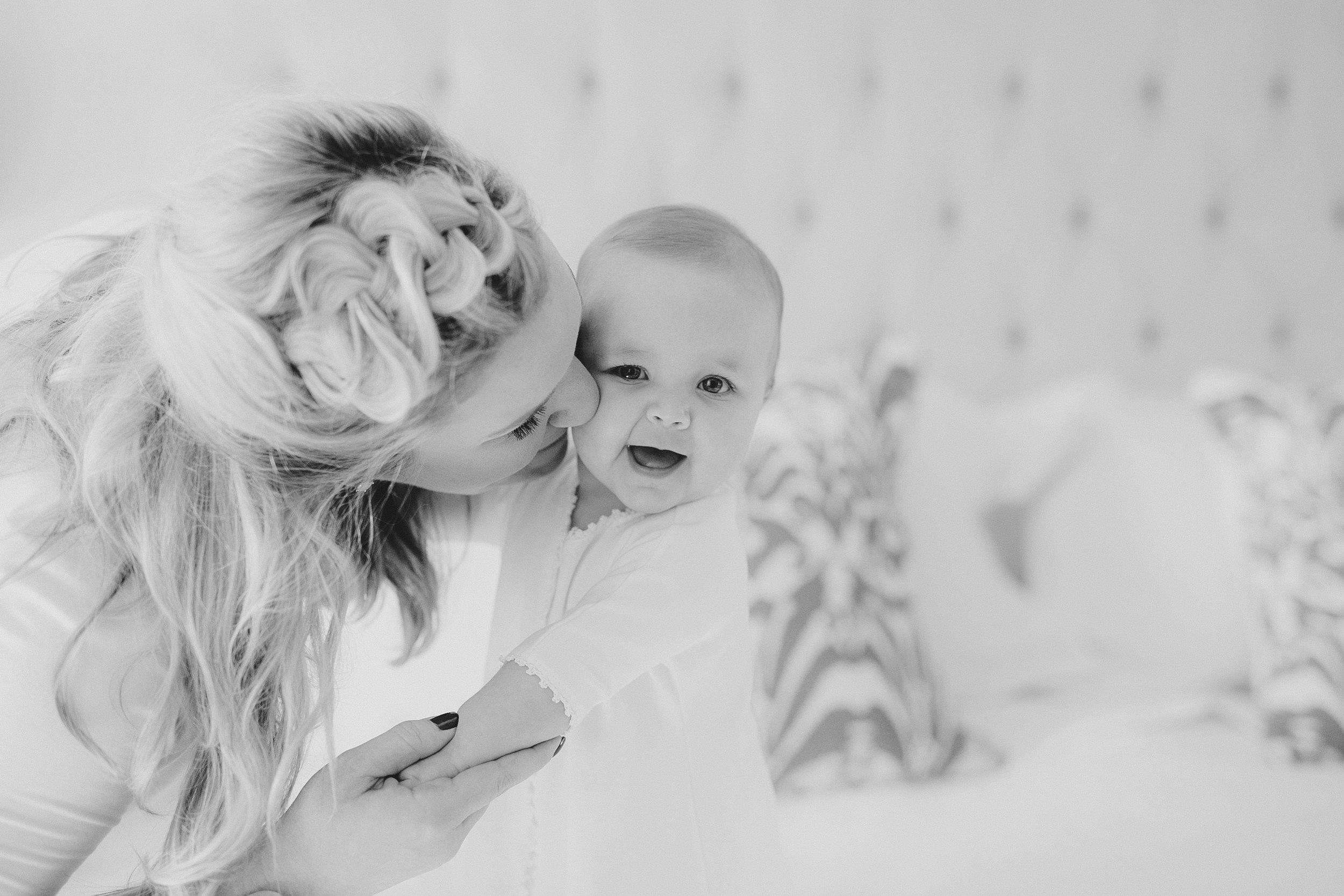 Blythe Family-3569.jpg