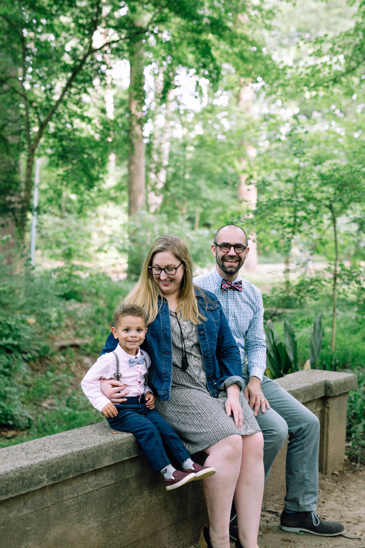 rasmusson family-1099.jpg