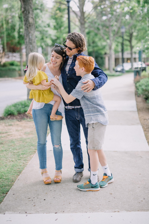 ware family-9531.jpg