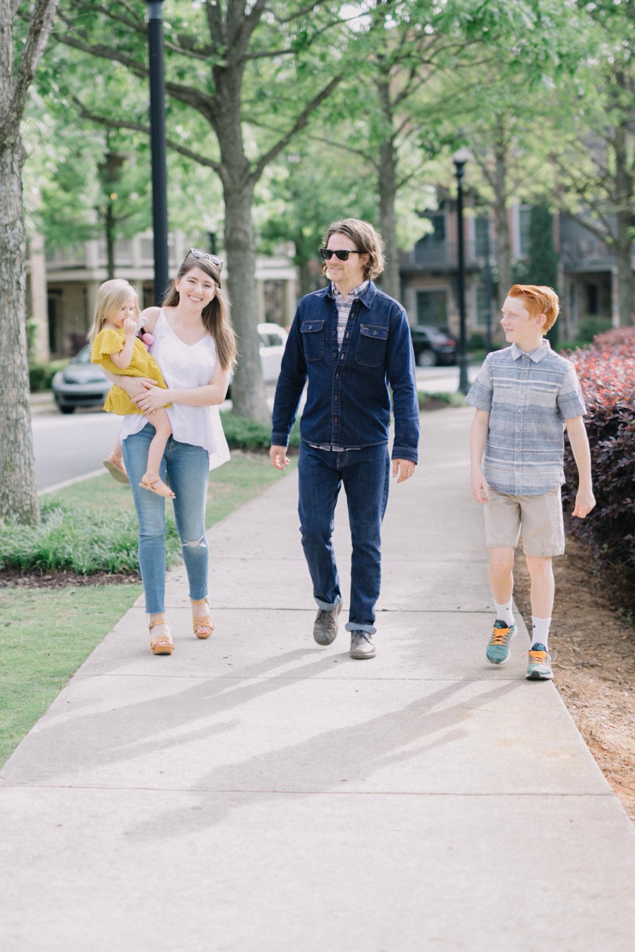 ware family-26.jpg