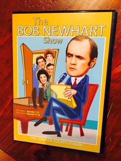 Bob newhart season4.jpg