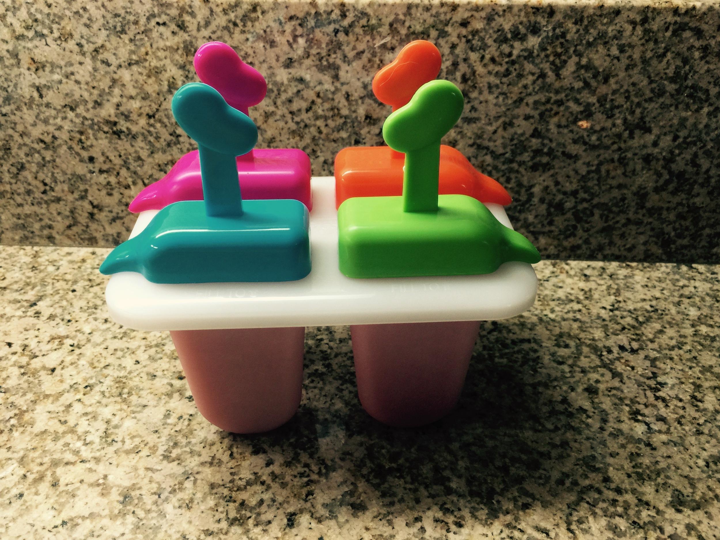 Popsicle Filled Molds.jpg