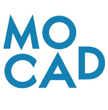 mocad_logo_300.jpg