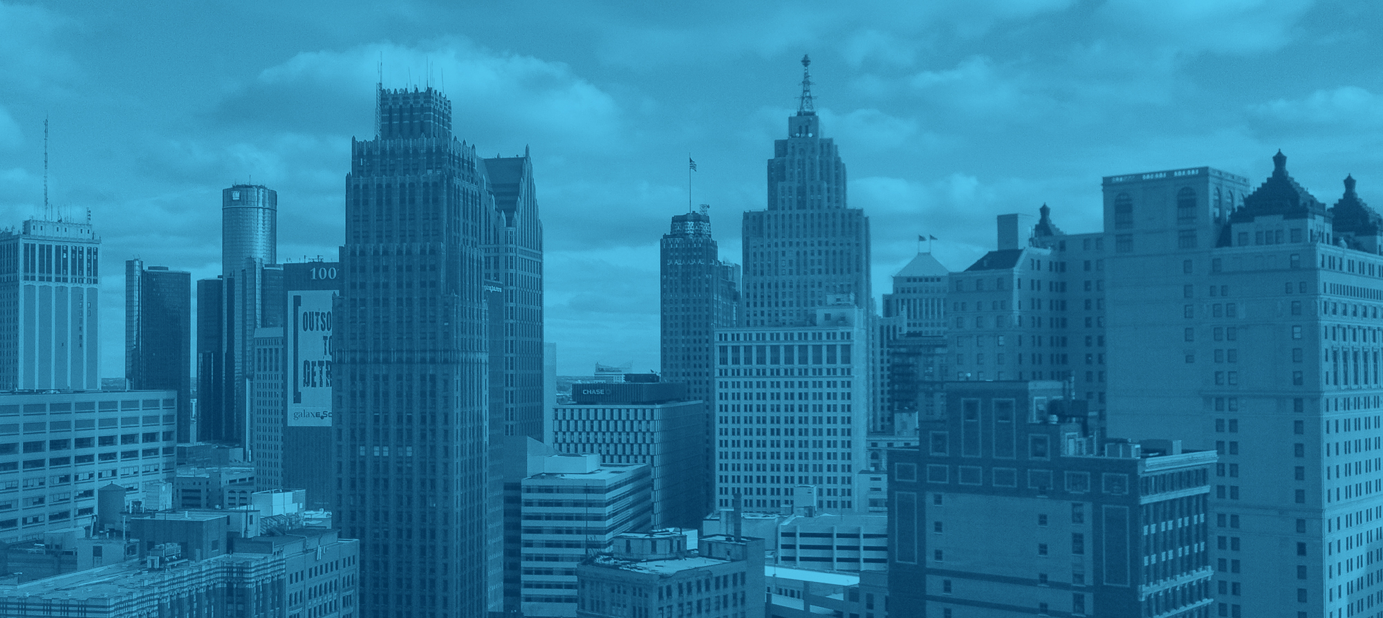 detroit-skyline-blue.jpg
