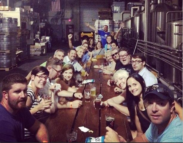 Bar Tour Atwater.JPG