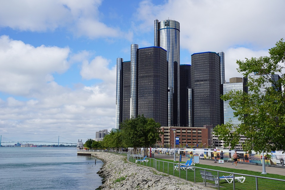 DetroitRiverfront.jpg