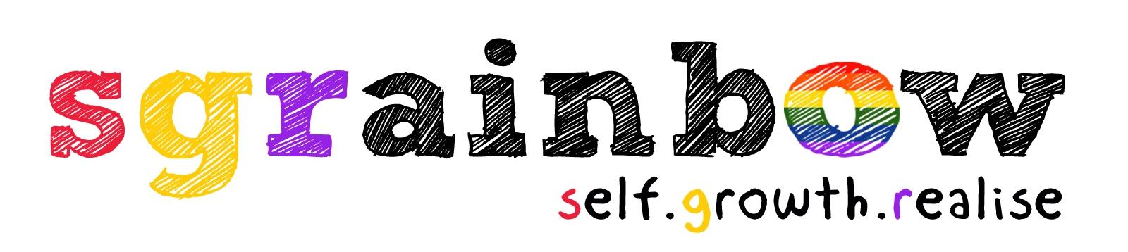 SGRainbow Logo FULL.jpg