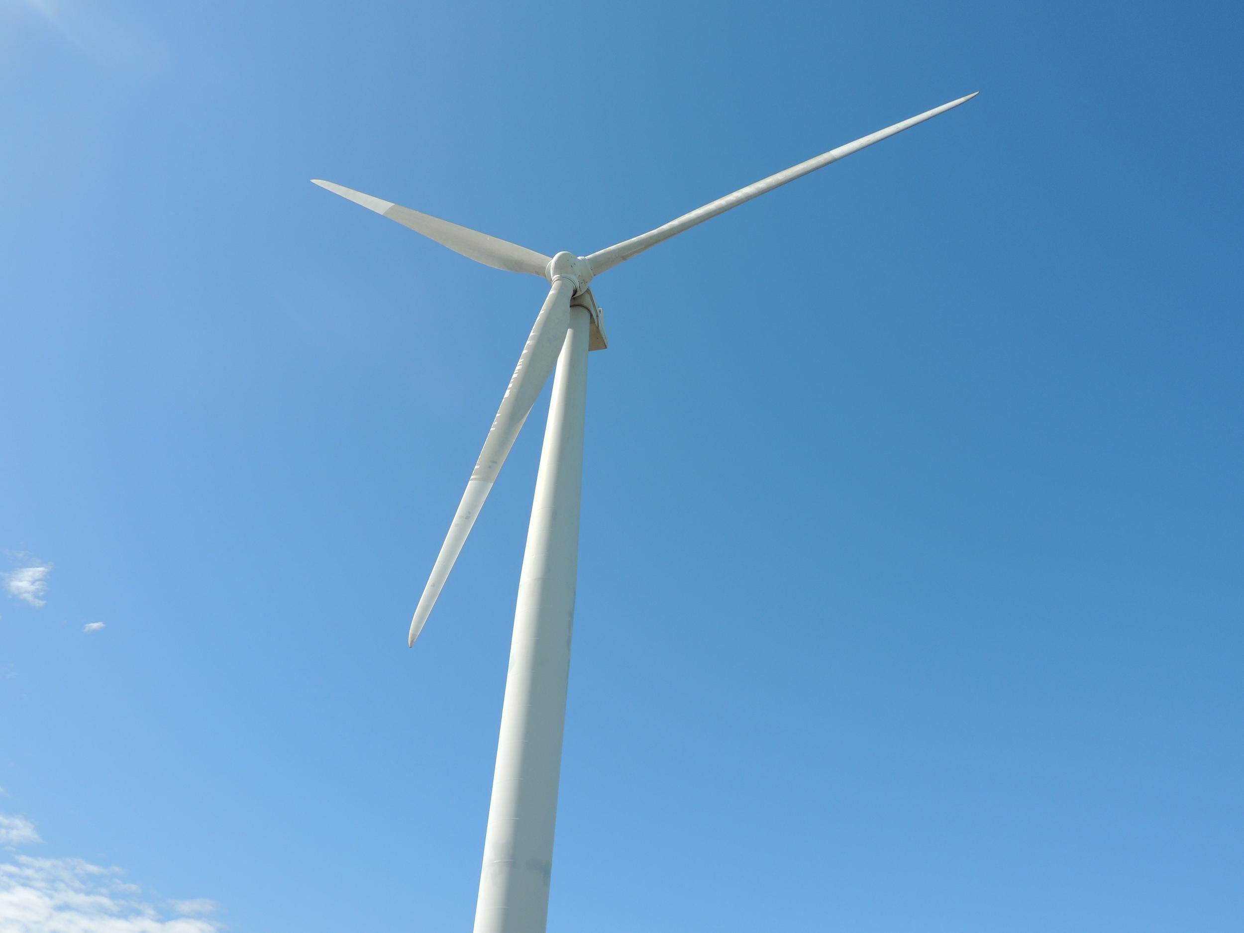 bangui windmills ilocos norte pagudpug 1.JPG