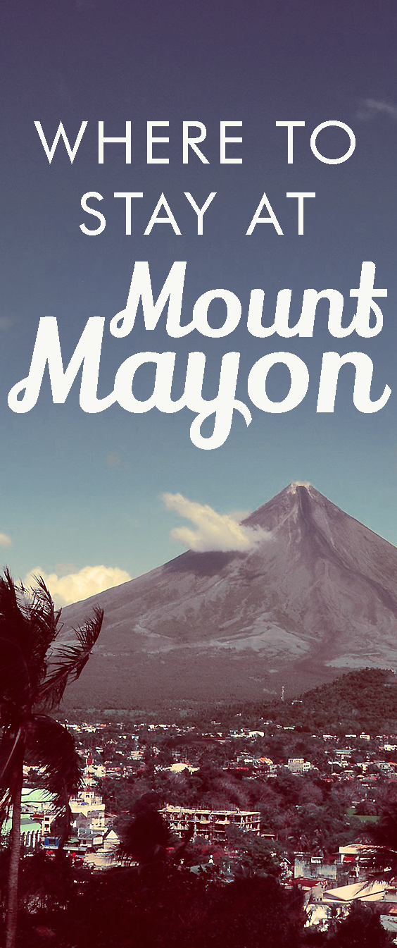 MT MAYON PINTEREST.jpg