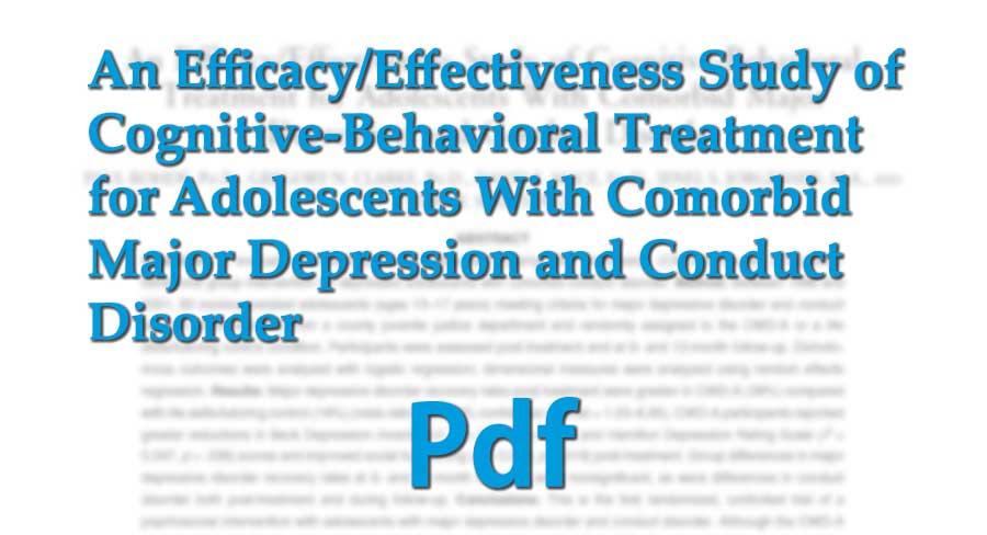 efficacy-effectiveness.jpg