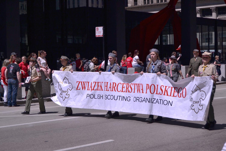 PolishParade11.jpg