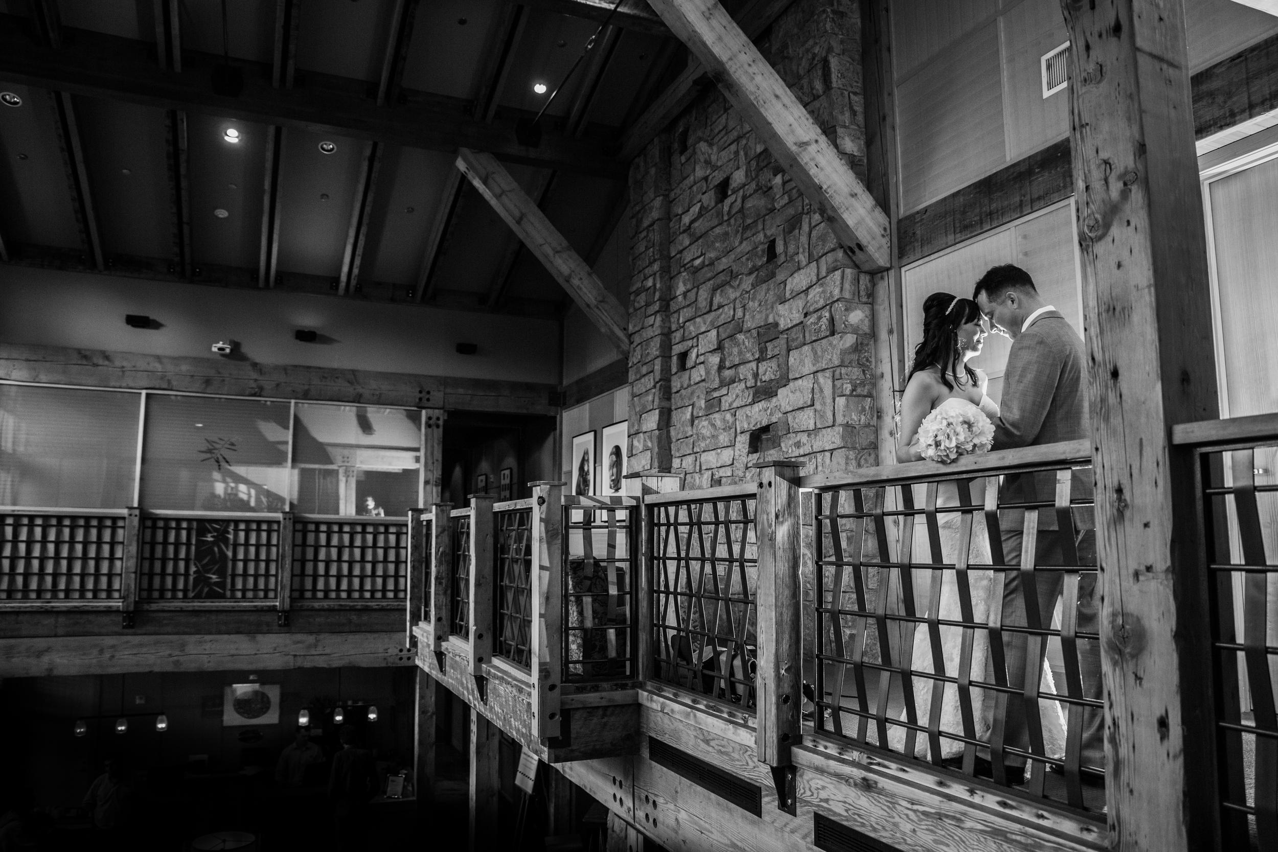 willows-lodge-wedding-woodinville-wa