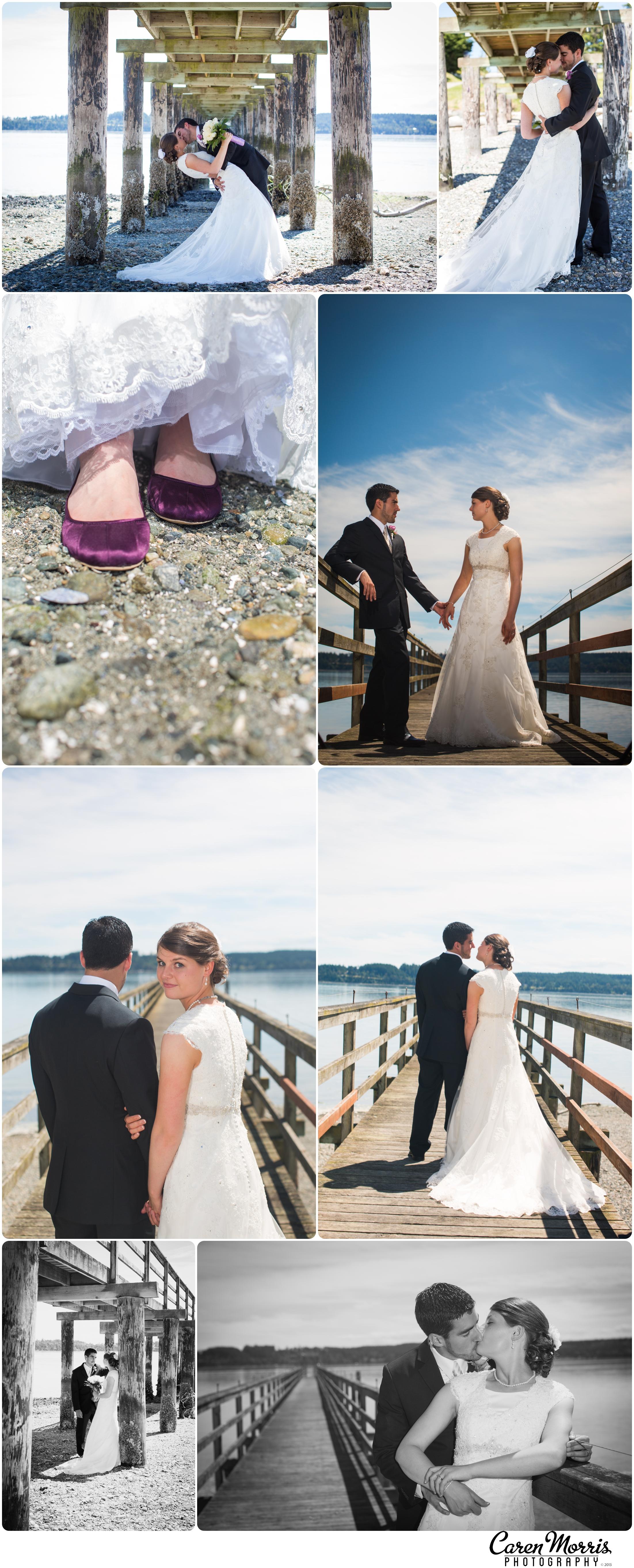 whidbey-island-wedding-bride