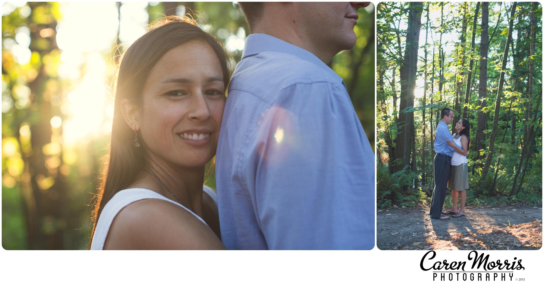 engagement-photography-seward-park-seattle-9