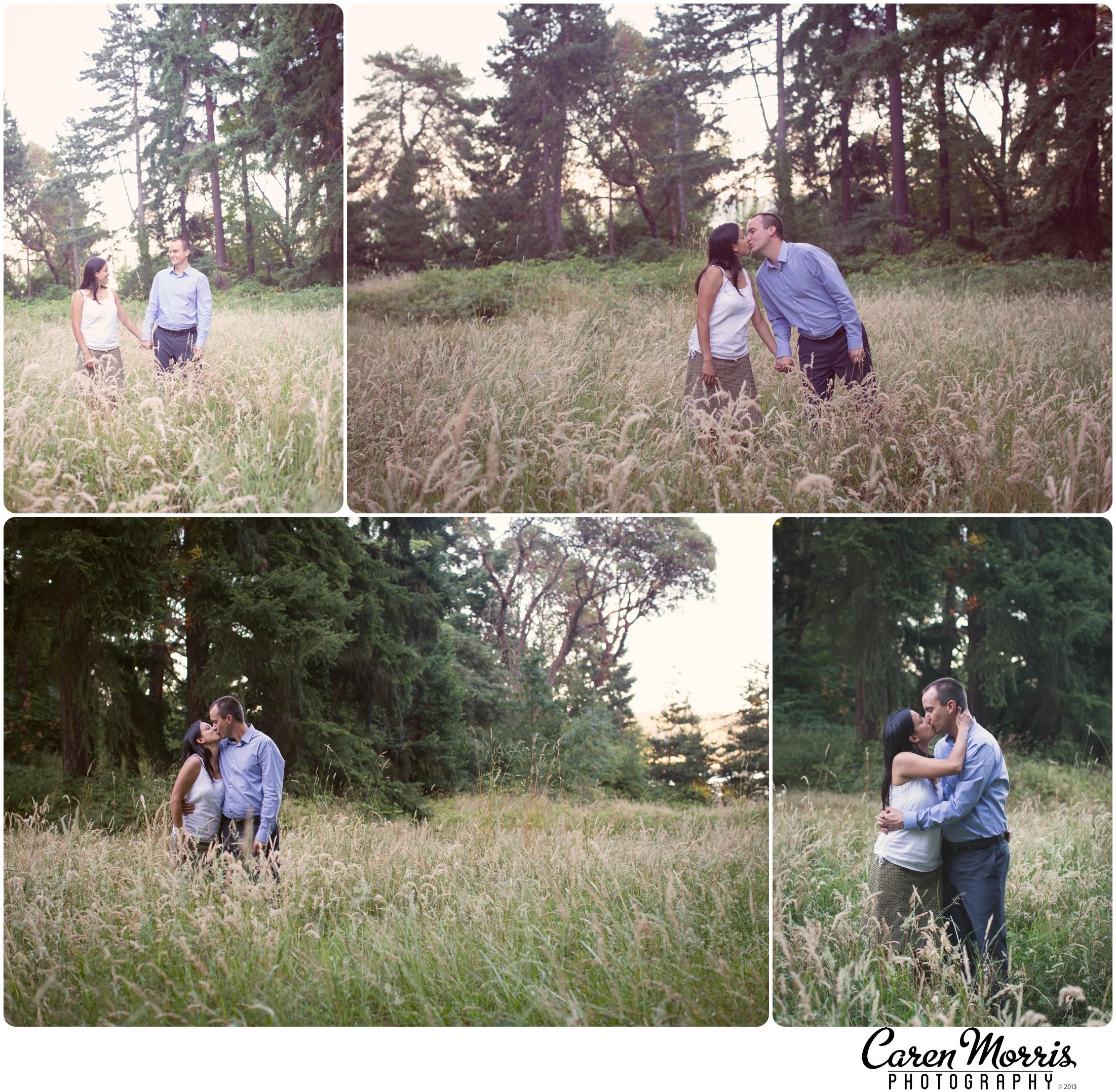 engagement-photography-seward-park-seattle-8