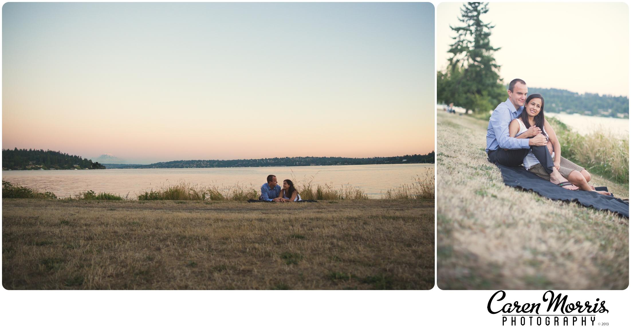 engagement-photography-seward-park-seattle-002