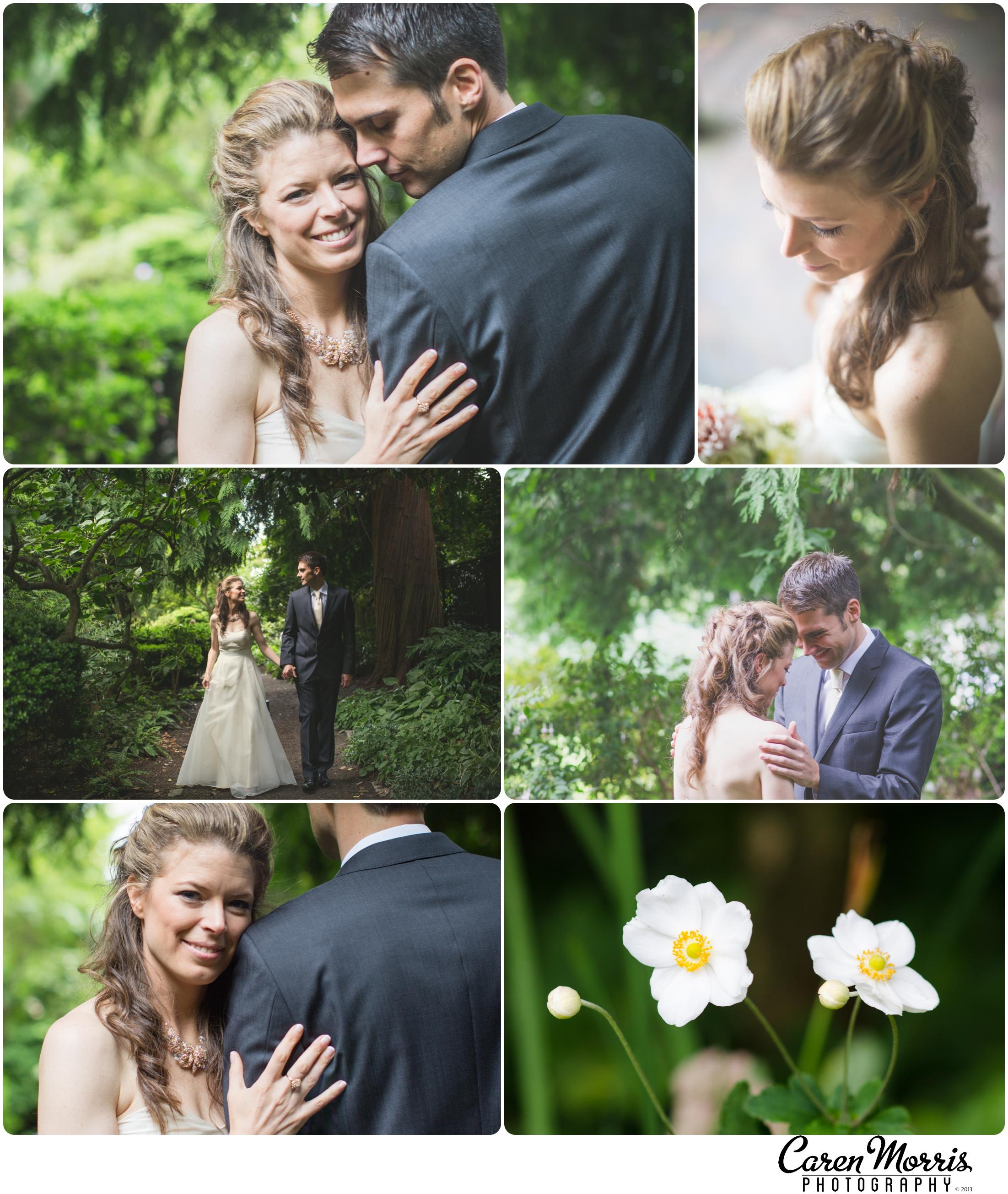 Parsons-garden-wedding