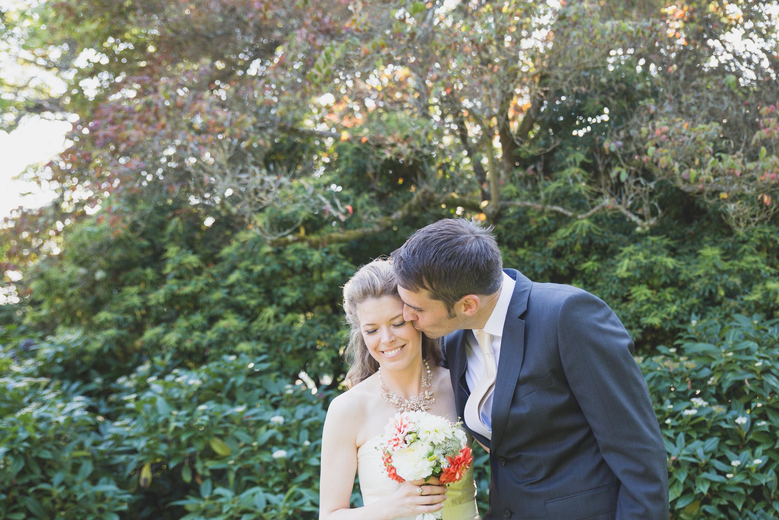 parsons-garden-wedding-bride