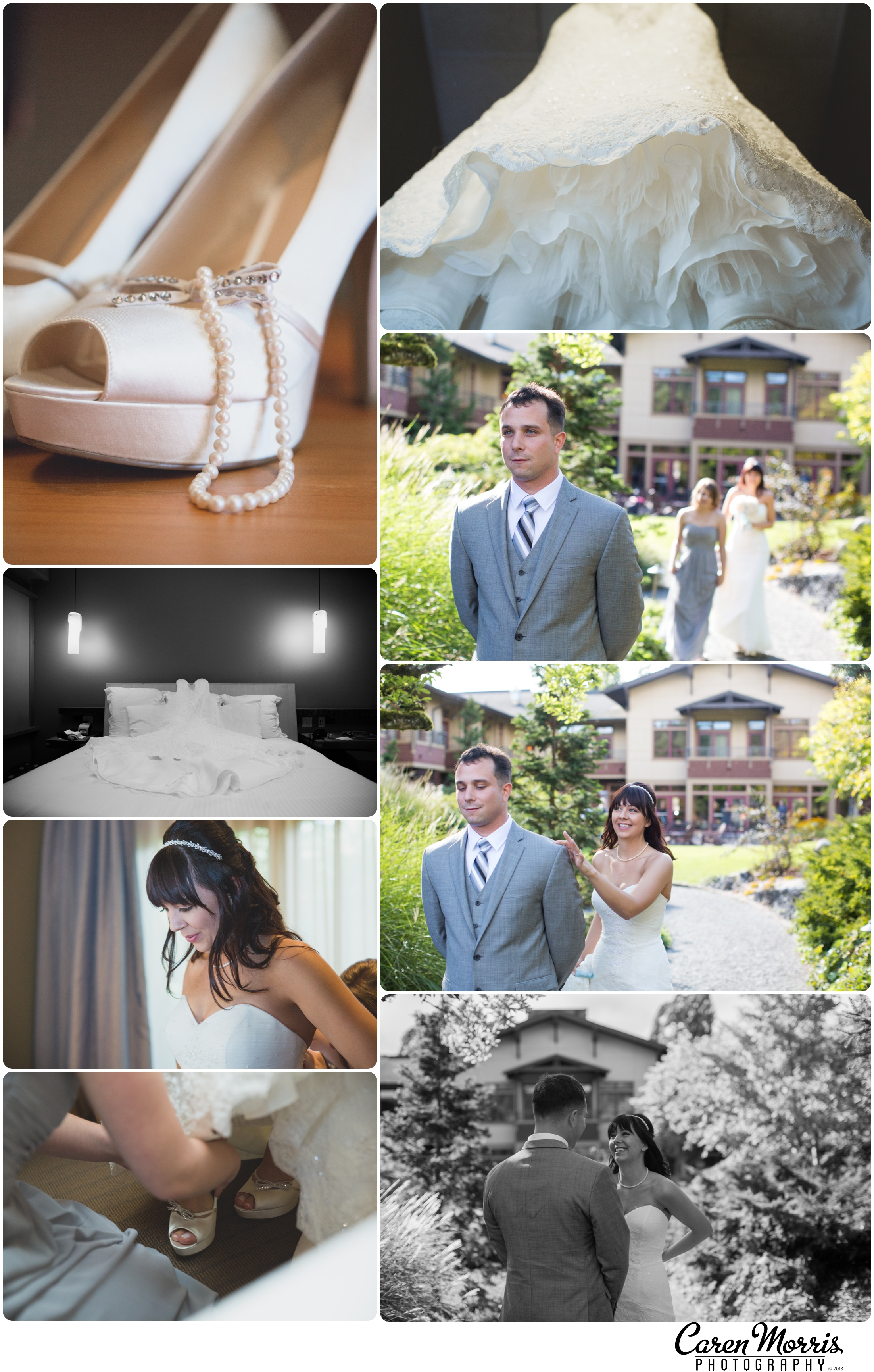 willows-lodge-wedding