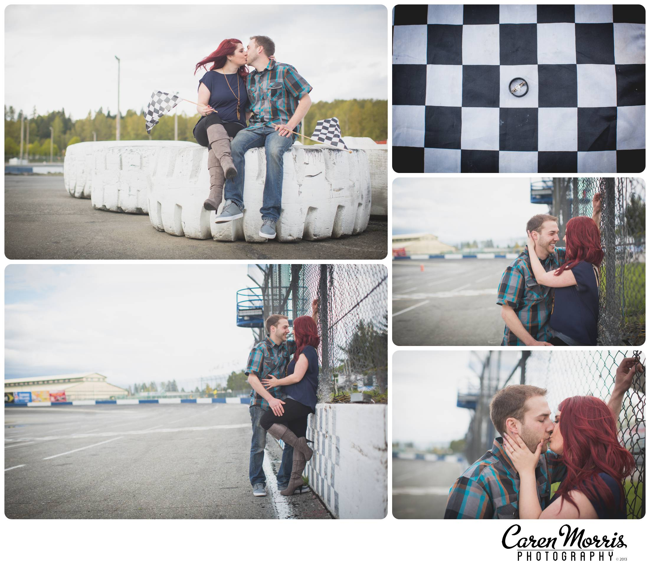 evergreen-speedway-engagement-photography-002