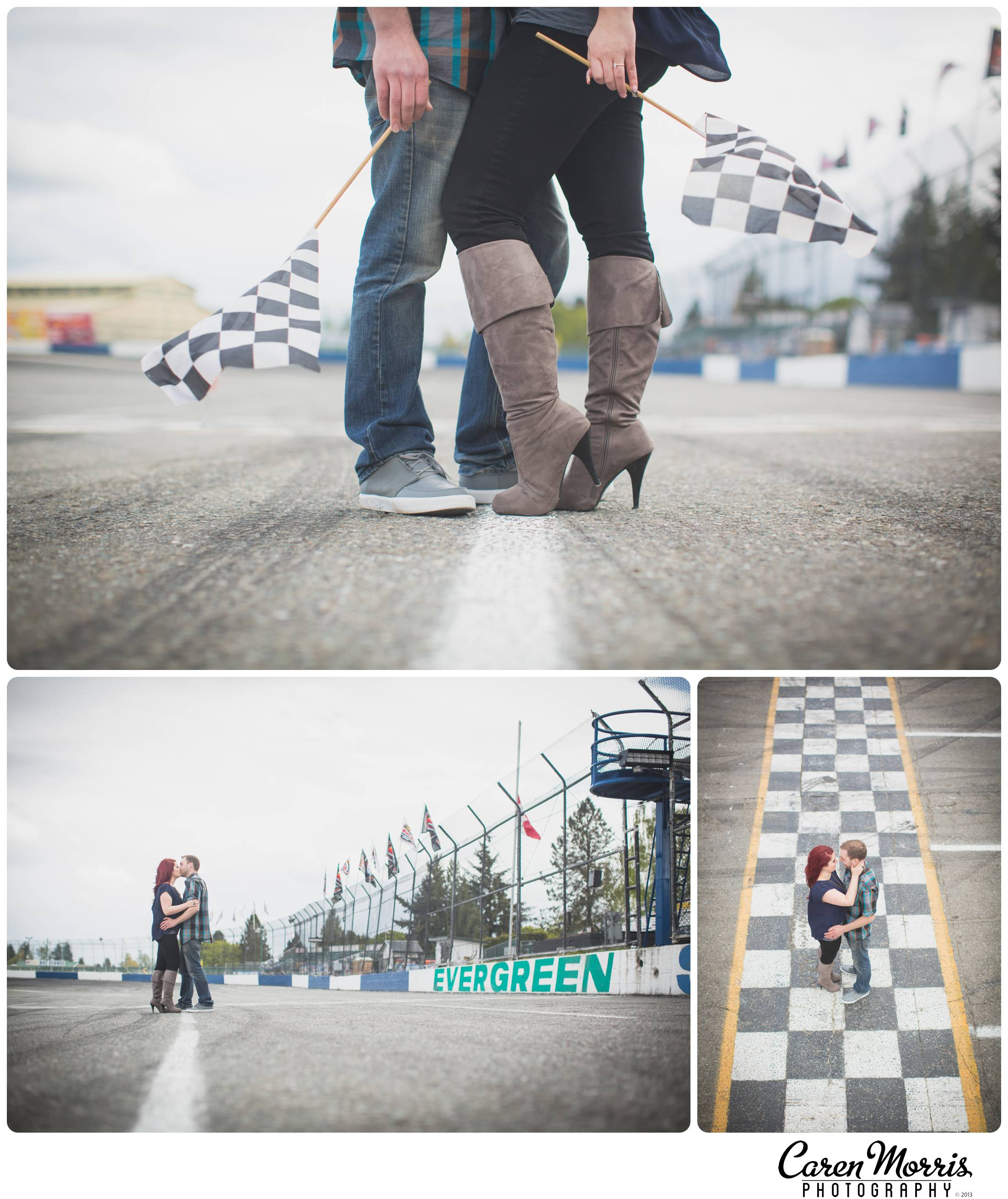 evergreen-speedway-engagement-photography-003