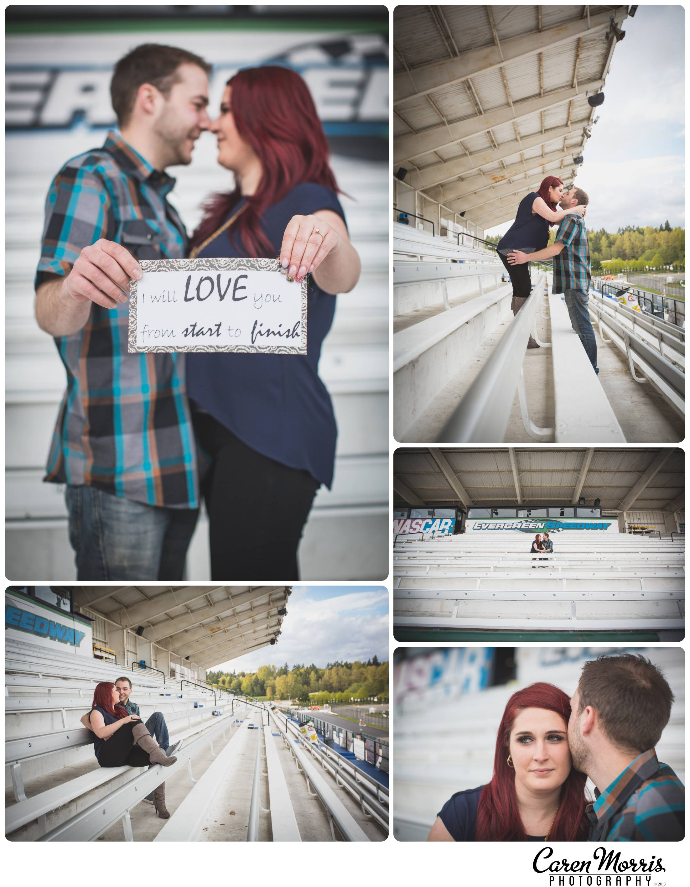 evergreen-speedway-engagement-photography-004